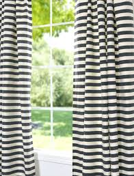 navy and white striped curtains photo 9 of area rugs amusing black and cream striped curtains