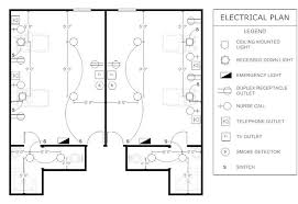 lighting plans for kitchens. Plans Images On Pinterest Floor Electrical Plan 7 Best Architecture Lighting Layout For Kitchens N