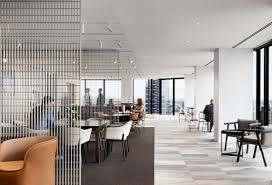 space furniture melbourne. Save; 2.kordamentha-office-fitout-melbourne-breakout-space-schiavello- Space Furniture Melbourne E