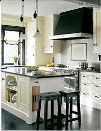 Kitchen Design Expo Home Interior Design Ideas