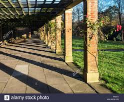 Image result for walkway shadows