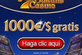 Maquinas, tragamonedas, gratis 3000 Sin Descargar, Sin