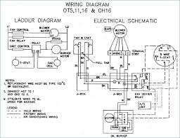 york wiring diagrams air conditioning altaoakridge com Rheem Air Conditioner Wiring Diagram delighted wiring diagram for thermostat to furnace ideas