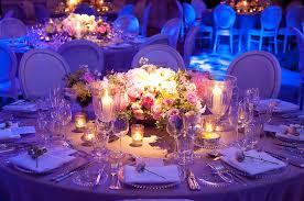 wedding designs. Planning Wedding Designs Studio74 Designs