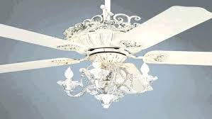 ceiling fan with chandelier image of what is a chandelier ceiling fan light kit pink chandelier