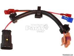 97 s10 radio wiring diagram images s10 engine wiring harness chevrolet s10 engine wiring harness wiring