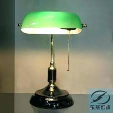 office desk lighting. Desk Lamp Office Mesmerizing Get Quotations A Dong Lighting Lamps Retro Green Cover