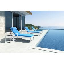 Modern Outdoor Furniture Miami Magnificent Your Yard Will Look Cool With Our Modern Patio Furniture And Outdoor