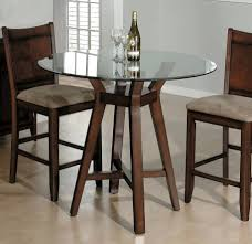 Furniture Oak Furniture Stores Amish Furniture Chicago