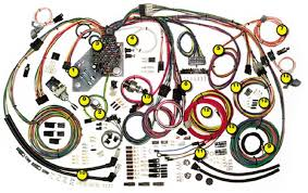 gmc truck wiring harness gmc automotive wiring diagrams 2960053sr gmc truck wiring harness 2960053sr