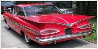 Classic Antique Car Insurance   Raymond Bauer Agency, Burdett, KS