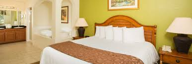 Orlando Hotel 2 Bedroom Suites Lake Buena Vista Resort Two Bedroom Suite Starting At 118