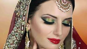 for a beautiful bride you ideas you just canut jpg looks wedding bridal eye makeup