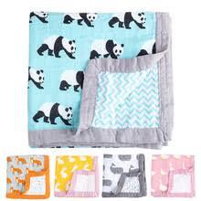 Buy baby blanket <b>custom</b> and get free shipping on AliExpress.com