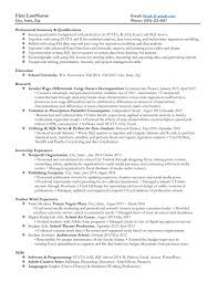 resume critique pdf docdroid