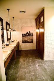 office bathroom decorating ideas. Best Office Bathroom Ideas On Sinks Bathoffice Design Photo Canvases Barn Small Decorating