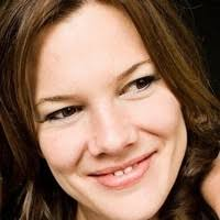 Katy Chandler - Chief Entertainment Officer - None | LinkedIn