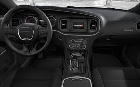 2018 dodge build and price. interesting dodge peek 2018 dodge build and price  powertrain view standard features for dodge build price e