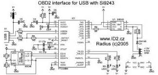 similiar obd2 connector diagram keywords obd2 connector pinout diagram obd2 wiring diagram and circuit