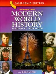Patterns Of Interaction Pdf Extraordinary How Long To Read Modern World History Patterns Of Interaction
