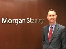 patrick j willcutts springfield morgan stanley today