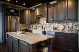 For New Kitchen Cabinets Kitchen Cabinet Organizers On How To Paint Kitchen Cabinets For