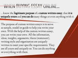 what to do when buying essay online 22 stop worrying