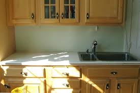 roll on granite countertop i ordered square feet of the style which arrived in a roll on granite countertop
