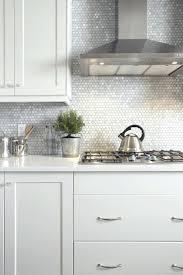 hexagonal tile backsplash hexagon tile kitchen images how to install a hexagon  tile kitchen backsplash tiles