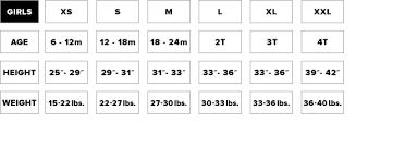 New York And Company Size Chart Size Chart New York Company Halter Maxi Dresses
