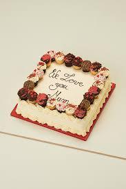 Cakes To London City Courier Company Karachi Pakistancakes