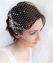 Hair Style For Women wedding hairstyles for short hair hairstyle for women 7191 by wearticles.com