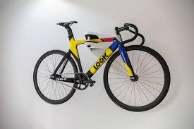 airlok-bike-hanger-7