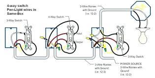 lutron 4 way wiring diagram wiring diagram features lutron wire diagram wiring diagram basic lutron maestro 4 way wiring diagram lutron 4 way wiring diagram