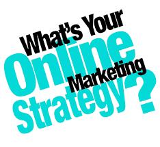 Image result for online marketing