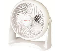 full size of desk optimus desk fan fan sd in turboforce kaz optimus desk inch