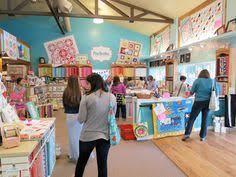 quilt store classrooms - Google Search   Quilt Shoppe   Pinterest & needlework quilt store - Google Search Adamdwight.com