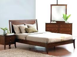 scan design bedroom furniture. Scandinavian Design Bedroom Furniture Nice Set Agreeable Ideas With Modern Home Scan