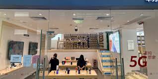 Coronavirus to <b>slash global</b> smartphone shipments by 10% - Nikkei ...