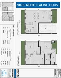 20x30 house plans east facing unique 60 fresh 49 awesome 20 30 house plans stock
