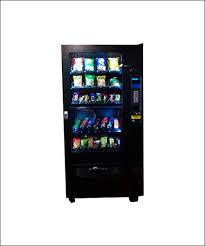 Seaga Vending Machines India Inspiration Seaga Grabbit Vending Machine In Gurgaon India DNS Marketing
