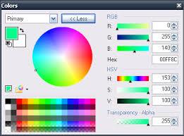 Paint-net-color-picker3.png