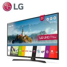 lg tv 60. lg 60 inch 4k ultra hd led smart tv lg tv