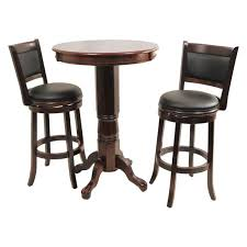 medium size of chair marvelous new and chairs photos restaurantcom picture of table set popular concept