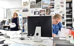 jobs atelier brÜckner this applies to people working in fields of architecture interior design set design graphic design product design arts and editing text and images