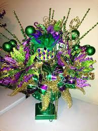 mardi gras table decorations centerpieces centerpiece easy decorations centerpieces majestic looking centerpiece decorations mardi gras mask