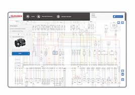 cat magazine sitemap cat magazine vehicle info supplier autodata has recently added 336 new wiring diagrams delivering a total of 330 000 to workshop customers
