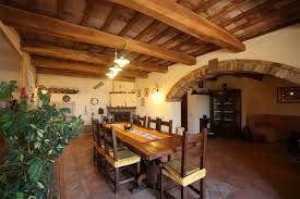 rustic italian furniture. the great rustic dining room decor for family magruderhouse italian furniture a