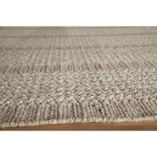 alluring flat weave wool rug on xylo flatweave natural silver 4 alexandriaproperty what is flat weave wool rugs pictorial flat weave wool rug wool