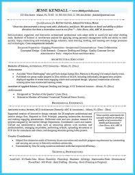 Microsoft Resume Wizard Free Download